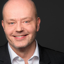 Matthias Krämer - Berlin