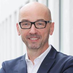 Michael Teich - CCP GmbH - Hamburg