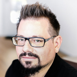 Ralf Metz - me&me | coaching for organizations - Zürich