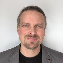 Thorsten Frunzke