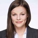 Lisa Meißner - Berlin