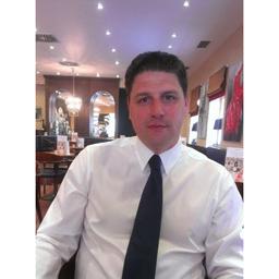 Carlos Estevao's profile picture