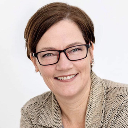 Astrid Wessely - wessely.architektur - Gablitz