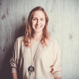 Laura Herrmann's profile picture