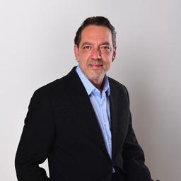 Peter S. Herbst - Das Training & Coaching - Straubing