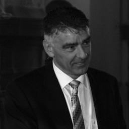 Thomas Stoll - GSD Gätcke Stoll Dürrfeld Rechtsanwälte-Partnerschaftsgesellscaft mbB - Hannover