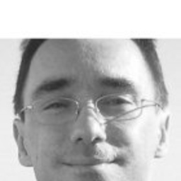Stefano Papaleo - Translate & Localize - Trieste