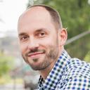 Christian Schreiber - Dresden