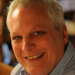 Richard Baum's profile picture