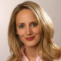 Sabine Maaß's profile picture