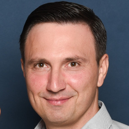 Andreas Krail - SII Technologies GmbH (ehem. CADCON Ingenieurgesellschaft mbH & Co. KG) - Augsburg