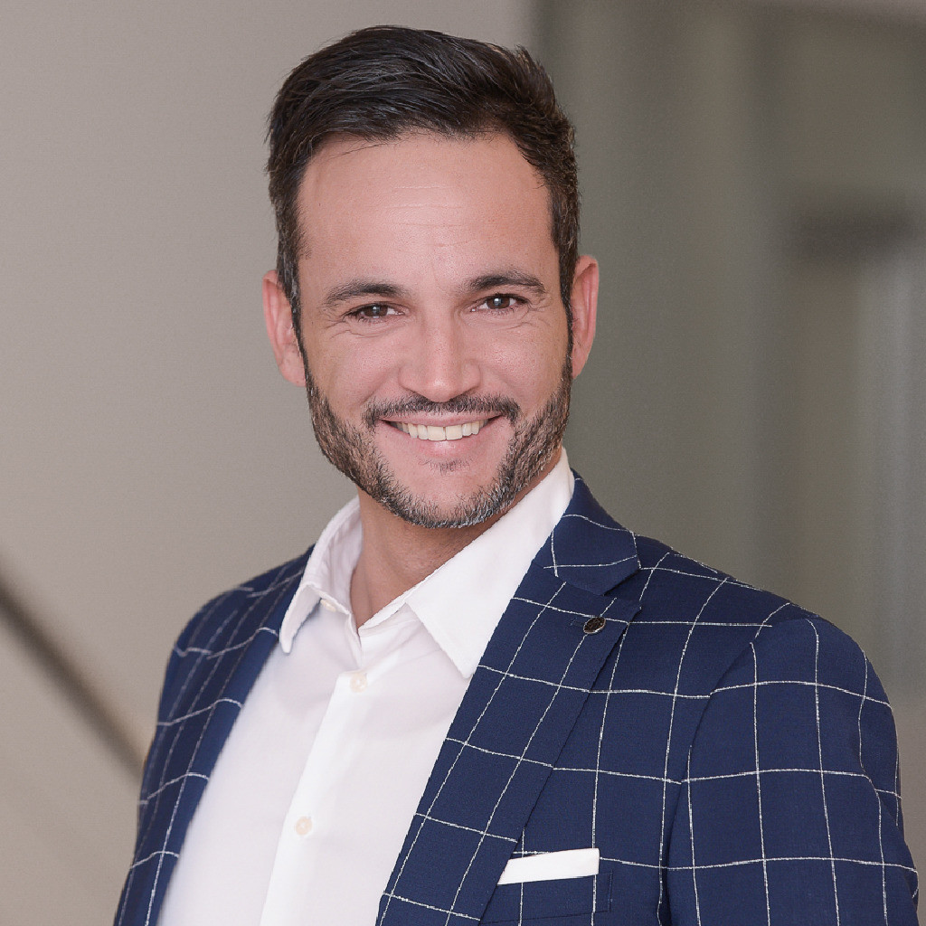 Ch Sales Manager Protonmail Com Mail: Carmelo Siragusa - Sales Manager - JLS DIGITAL AG