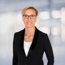Katrin Lange - Berlin