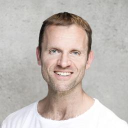 Dr Markus Klingenberg - Beta Klinik Bonn - Bonn
