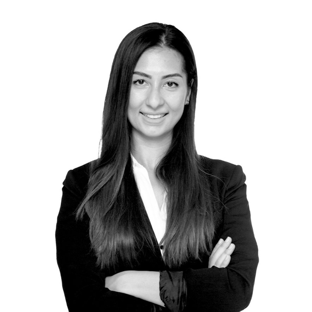 Emine Kazanasmaz's profile picture