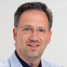 David Christopher Graefen - dcg-consult, David C. Graefen - Brig-Glis
