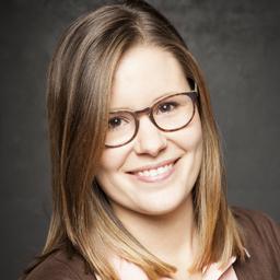 Verena Lindner's profile picture
