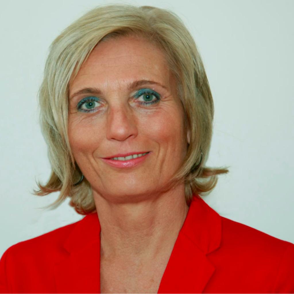 Dr. Ilse Ennsfellner's profile picture