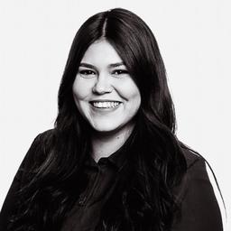 Sandra Grauberger's profile picture
