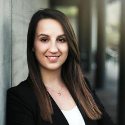 Katrin Haug's profile picture