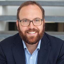 Nils Kroneberg - OEV Online Dienste GmbH - ein Unternehmen der S-Finanzgruppe - Düsseldorf