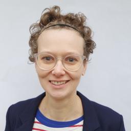 Sophie Heins - Oh Wunder Kommunikationsdesign - Hamburg