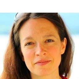 Christine Albrecht - Paartherapie, Körperzentriertes Coaching - Männedorf