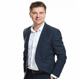 Michael Kubijowicz - ControlExpert GmbH - München /Langenfeld