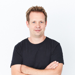 Dr. Sebastian Duennebeil - Bodylabs - Munich