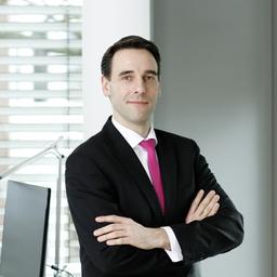 Michael Berger - Rechtsanwalt und Notar Michael Berger - Norderstedt