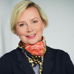 Petra Alsdorf's profile picture