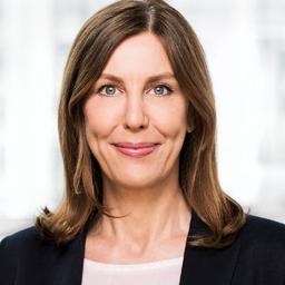 Katrin Tischer