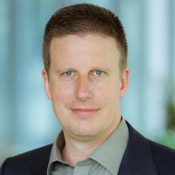 Jochen Weiner - Sky Betting & Gaming - München