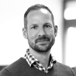 Olaf König - hurra.com™ - Hurra Communications GmbH - Stuttgart