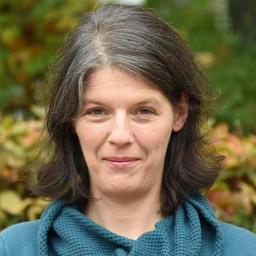 Anna Birthler - Beratung in der Arbeitswelt: Supervision und Coaching - Berlin