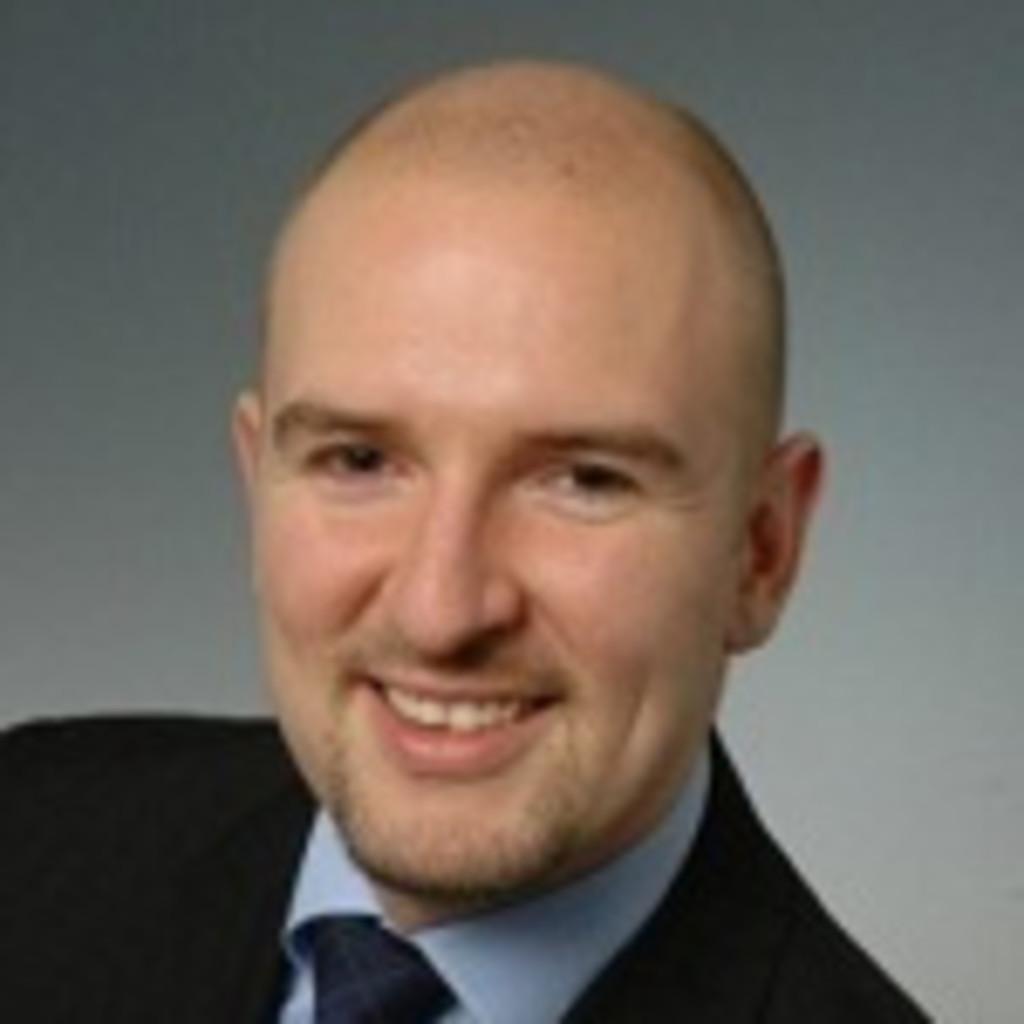 Prof. Dr. Markus Bambach's profile picture