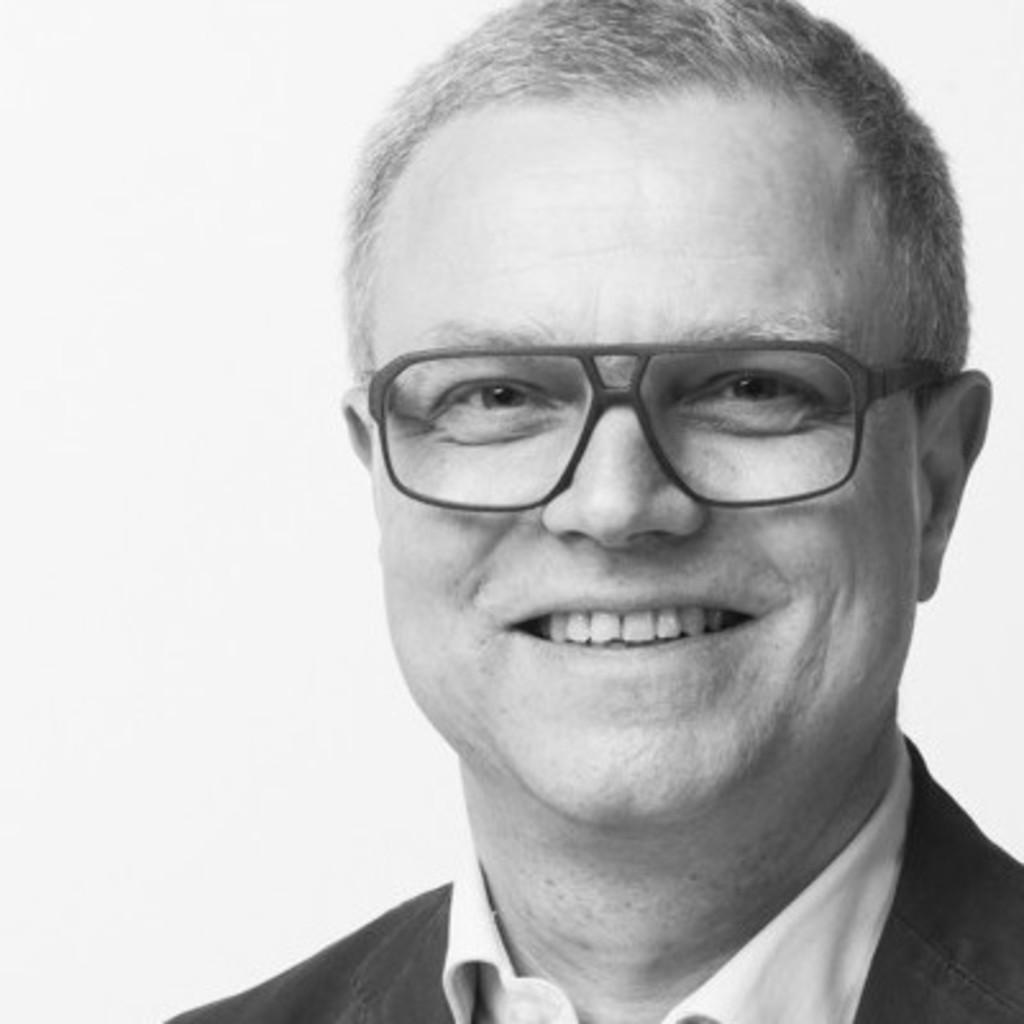 Markus Schmidt-Tophoff's profile picture