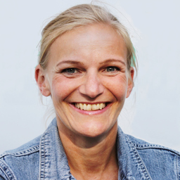 Andrea Nöhring's profile picture