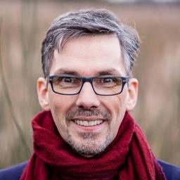 Thorsten Felix - fotoatwork - Seligenstadt