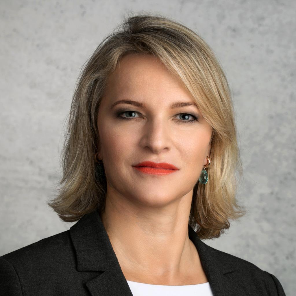 Heike Muller Aus Frankfurt Am Main In Der Personensuche Von Das Telefonbuch