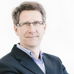Jörg Wächtler - Jörg Wächtler - Unternehmensberater | Wirtschaftsmediator - Leipzig
