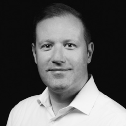 Marc Flückiger's profile picture