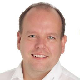Hannes Eckhart's profile picture