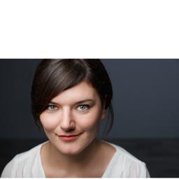 Christine Lentz - Freelance - Berlin