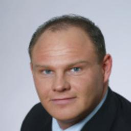 Philip Günther