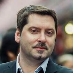 Björn Eichstädt - Storymaker Agentur für Public Relations GmbH - München