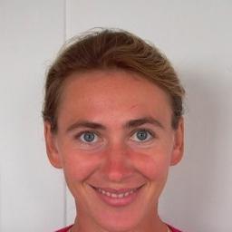 Olga Sizykh - Rutishauser AG