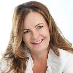 Karin Hirschi - online.foryou - Hofstetten