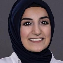 Betül Eroglu's profile picture
