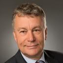 Markus Schüler - Weyhe